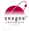 zeegee software